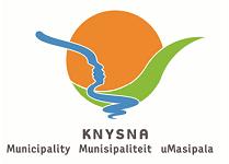 Knysna Municipality