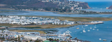 Knysna Municipal Planning Tribunal