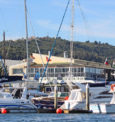 Have your say in Knysna Municipality's Tourism Destination Plan