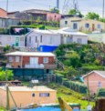 Overall Integrated Human Settlements Policy approved